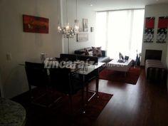 Apartamento en Venta - Bogotá Lisboa - Área construida 62,00 m², área privada 59,00 m² - Precio: $ 260.000.000
