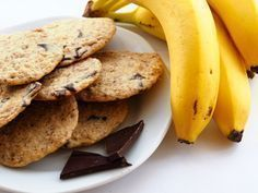 Squealing Not so hard Gm Diet Benefits Diet Snacks, Yummy Snacks, Healthy Snacks, Dinner Recipes For Kids, Kids Meals, Gm Diet Vegetarian, Yogurt, Diet Recipes, Healthy Recipes