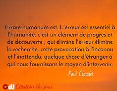 http://www.citation-du-jour.fr/citations-paul-claudel-190.html