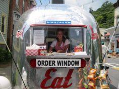 deVOL Kitchens | Blog » Blog Archive » Food trucks and street food