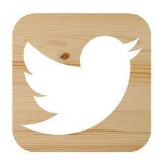 www.casaenforma.com www.twitter.com/casaenforma #arquitectura #casaenforma