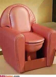 awsome inventions - Yahoo Search Results Yahoo Image Search Results