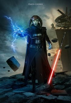 Star Wars Characters Pictures, Star Wars Pictures, Star Wars Images, Star Wars History, Darth Bane, Star Wars The Old, Star Wars Sith, Sith Lord, Nerd Love