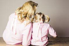 Figlia Fashion Fashion, Daughter, Moda, Fashion Styles, Fasion