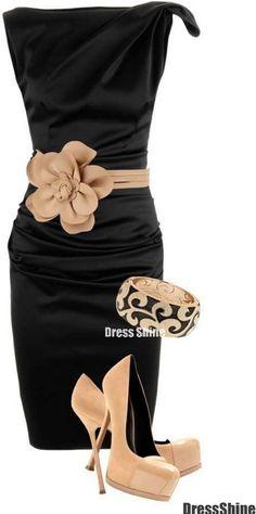 short Prom Dress shore Prom Dresses