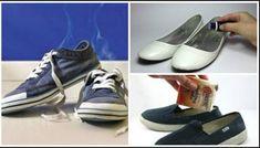 Adio, pantofi urât mirositori! 6 trucuri pentru a scăpa de mirosul neplăcut - dr. Andrei Laslău Pharmacology, Converse, Sneakers Nike, Shoes, Ideas Para, Lifestyle, Fashion, Cold Sore, Medicine