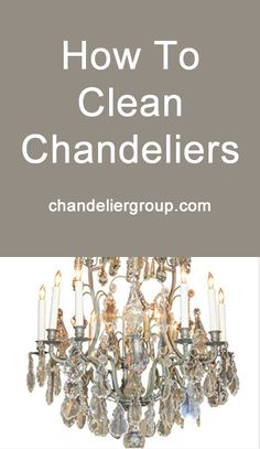 Accomplished and proficient chandelier cleaning service near you. How To Clean Chandelier, Restoration Services, Cleaning Services, Ceiling Lights, Restore, Chandeliers, Home Decor, Housekeeping, Transitional Chandeliers