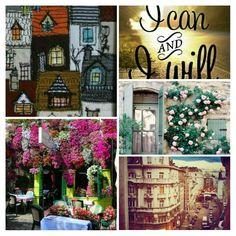Belgrade, Canning, Art, Art Background, Kunst, Performing Arts, Home Canning, Conservation, Art Education Resources