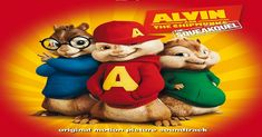 Alvin and the Chipmunks (2009) is a Animation,Musical anime Movie. Download Alvin and the Chipmunks (2009) free. Find here more popular Anime Movie to see.