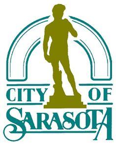 Sarasota Sister Cities: Calendar