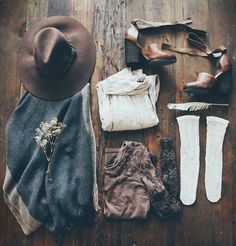 Styling 101: Layer Up | Free People Blog #freepeople