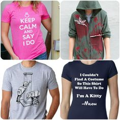 http://www.opensky.com/crazydogtshirts Visit our #OpenSky page TODAY for fantastic #savings! Don't miss this #Deal!