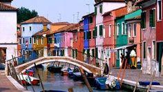 Preciosa Venecia! Especial puente de diciembre con vuelos desde Barcelona y hotel incluido: 427€. #ofertas #viajes #venecia #puentes