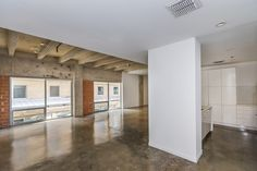 Unit 2207 is a spacious loft that features an open floor plan w/ a bonus study, Ample built-in storage in kitchen, oversized walk-in master closet and much more. Click for full details.
