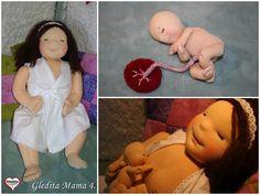 Anime Dolls, Waldorf Dolls, Hungary, Kids Rugs, Etsy Shop, Cartoon, Creative, Baby, Handmade
