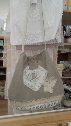 www.bdmstyle.sk Burlap, Reusable Tote Bags, Oc, Hessian Fabric, Jute, Canvas
