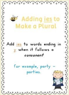 Spelling Rules Posters - 47 pages Classroom Language, Classroom Fun, Word Study, Word Work, Spelling Rules, Spelling Ideas, 2nd Grade Ela, Nouns And Verbs, Teaching Phonics