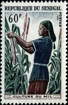 Farming/Agriculture on Stamps - Stamp Community Forum - Page 6