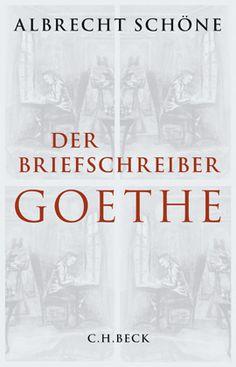 (Quelle: C.H. Beck Verlag / colourbox.com)