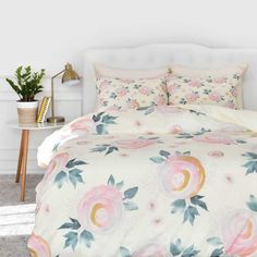 Whether you're looking for a comforter or a duvet cover, here are 24 stores, shops and places to buy duvets or comforters on every budget.