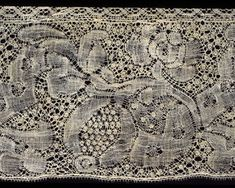 lynxlace - for those who love handmade lace - Make Lace - Learn Lace Making Needle Lace, Bobbin Lace, Antique Lace, Vintage Lace, Types Of Lace, Lacemaking, Couture Details, Linens And Lace, Fine Linens