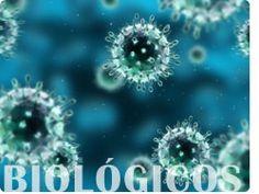 Portal de Riesgos Biológicos - INSHT