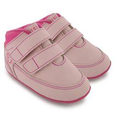 Firetrap | Firetrap Rhino Infant Crib Boots | Baby Shoes
