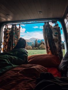 Tips and trick for traveling in campervan.  #vanlife #vanlifeadventure #campervan #van #hippie #traveling Forest Path, Forest Road, Van Home, Rare Birds, Life Is An Adventure, Great View, Campervan, The Good Place, Sunrise