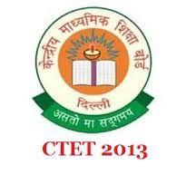 CTET-2013-admit-card