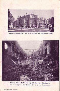[Stuttgart: Hoftheater (1750-1902)]