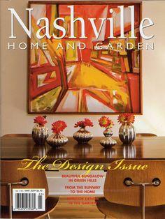 Interior Designer, Interior Design Firm and Showroom | BeckwithInteriors.com #beckwithinteriors #interiordesign #nashvillehomeandgarden
