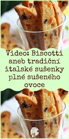 Biscotti, French Toast, Muffin, Breakfast, Food, Diet, Morning Coffee, Essen, Muffins