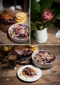 Roast-Duck-and-Asian-Slaw-recipe2