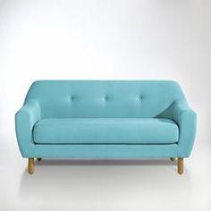 342da2a704f5a415f39528456e318257  blue sofas panda Résultat Supérieur 49 Superbe Petit Canape Fixe 2 Places Image 2017 Gst3