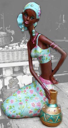 afric                                                       …