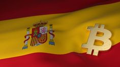 Spain's Bitnovo Announces Roll-Out of 4000 New Locations -          Spanish bitcoin payment platform, Bitnovo, has announced the addition of 4000 new locations allowing customers to purchase bitcoin using cash in Spain. Also Read:Spanish University Holds Two-Day Bitcoin  Blockchain Course 2017 Has Been a Big Year for Bitnovo Bitnovo has revealed the... - https://thebitcoinnews.com/spains-bitnovo-announces-roll-out-of-4000-new-locations/