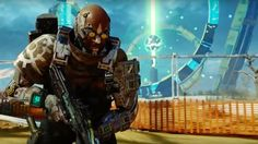 Call of Duty: Black Ops 3 Official Salvation Multiplayer Trailer The fourth DLC pack features four new maps and the climax of the Origins Zombies saga. September 07 2016 at 03:14PM  https://www.youtube.com/user/ScottDogGaming