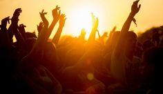 Popular Music Festival Drugs: New Study Reveals Coke & Molly Reign Supreme At Coachella, EDC  #coachella #EDC #electricdaisycarnival #musicfestivals #drugs #druguse