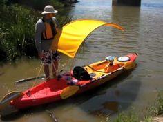 Ascend H12 Sit In Hybrid Kayak White Black Bass Pro