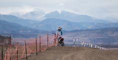 Colorado Motocross Son. by kennedyjohn745