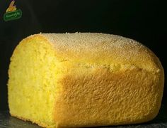 Greek Recipes, Kitchen Hacks, Cooking Time, Bread, Traditional, Baking, Food, House, Home