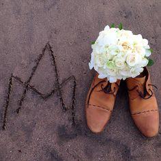 AM Wedding See through the sincerity of love in their eyes  Wedding at W Retreat & Spa Bali - Seminyak