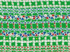 yonagadou_textile