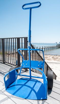 Read about the Potwheelz garden hand truck features Stone Landscaping, Landscaping With Rocks, Garden Tool Storage, Garden Tools, Luge, Garden Wagon, Gulf Breeze, Lawn Equipment, Homemade Tools