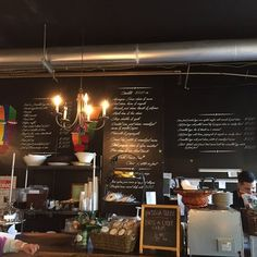 Stan Z Café Good Breakfast Spot 26 Chatsworth Ave Larchmont Ny 10538 914 833 9760