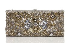 Another Leiber Bag-I like it very classy