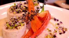 Főnix konyha: csirkemellrolád –2017. február 12. Mexican, Ethnic Recipes, Food, Essen, Meals, Yemek, Mexicans, Eten