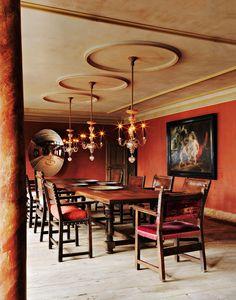 Photo AD_Bavaria---Dining-Room_.jpg