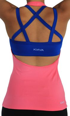 2ccb0c734f 11 Best Kiava Clothing Favorites images