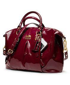 Macy's   Coach, Coach Handbags, Coach Bags, Coach Purse, Coach Book Bag, Coach Handbags - Macy's